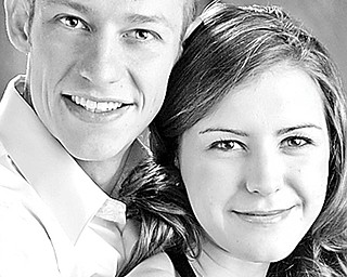 Alan J. Munger and Ashley L. Eberhart