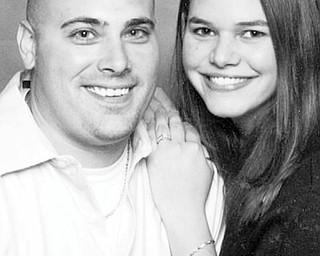 Nicholas J. Magazzine and Holly A. Hickenbotom