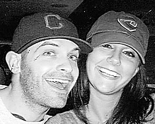 Ryan S. James and Ashley M. Horvath