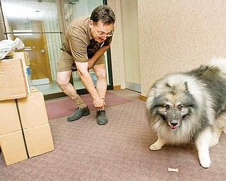 6.24.2009