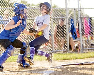 6.22.2009