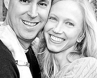 Dan Nagy and Carolyn Gearhart