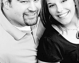 Joseph D. Slifka and Deanna M. Brown
