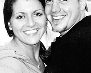 Samantha L. DeBlasio and Jeffrey D. Kriebel Jr.
