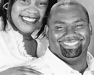 Janel R. Wiley and James A. Gibbs