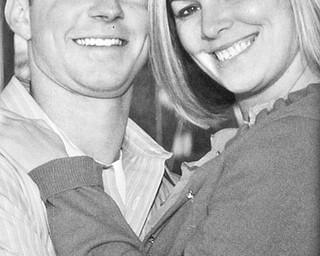 Andrew W. Enklert and Megan A. Friend