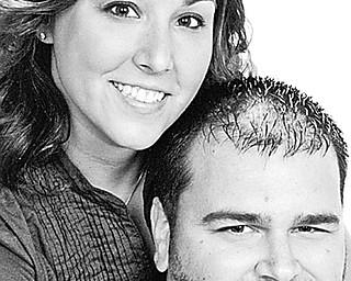 Kristen L. Drabison and Dennis P. O'Hara