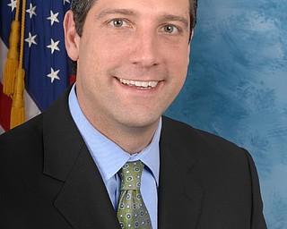 U.S. Rep. Tim Ryan (D-17)