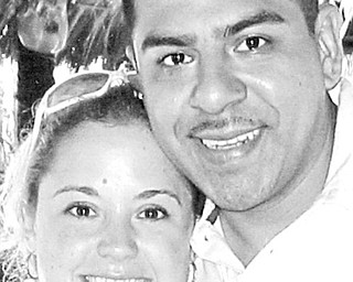 Anne C. Conkle and Jose L. Hernandez