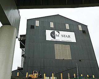 V&M Star Steel