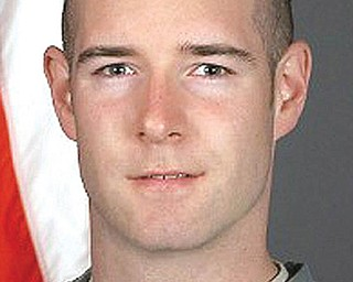 Hardy, Thomas M. TF 30 MED Bagram APO AE 09354 Serving in Afghanistan. Son of Tim and Jean Hardy of Poland. 1999 graduate of Poland Seminary High School.