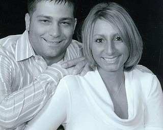 Daniel R. Yemma Jr. and Stacie L. Argiro