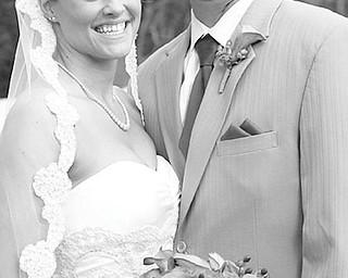 Alicia White and Wesley Vanlandingham