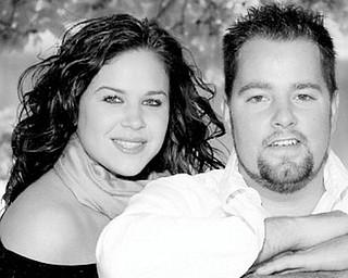 Stephanie A. Baringer and Michael O. Lanterman