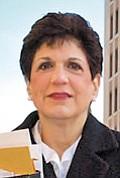 Carol Rimedio Righetti