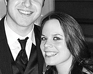 Timothy J. Rupert and Allison L. Curtis