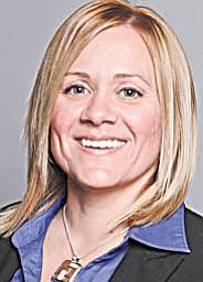 Cindy Martin, YSU women's basketball coach