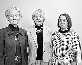 The Vindicator/Robert K. Yosay