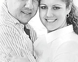 Lisa M. Bokone and James M. Ihnat