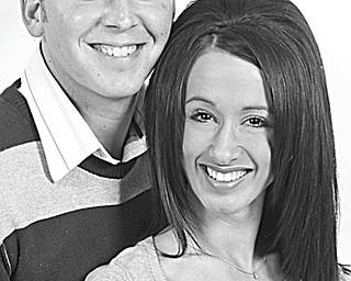 Gregory F. Blasko and Christa M. Thomas