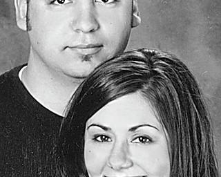 Marc A. Barca and Stephanie A. Filimon