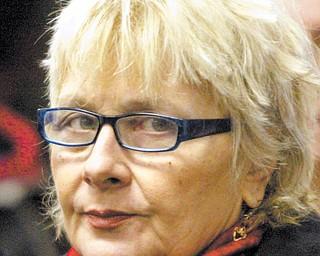 Kathy Witzman