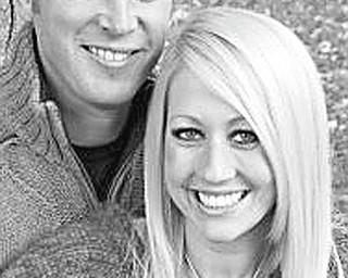 Barry R. Wardle and Rachel L. Blazak