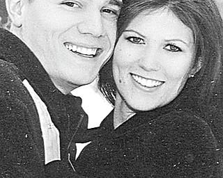 Timothy L. Roman and Kristi L. Comeaux