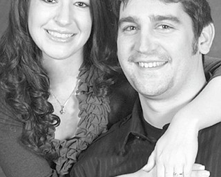 Bethany M. Edenfield and Jacob R. Stanley