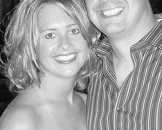 Jessica D. Greene and Glenn A. Gault