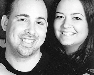 Raymond M. Boggs Jr. and Danielle L. Slater