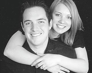 Brian Marakas and Katie D. Stanbro