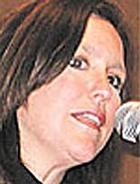Alyssa Lenhoff