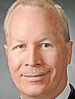 Donald K. Allen