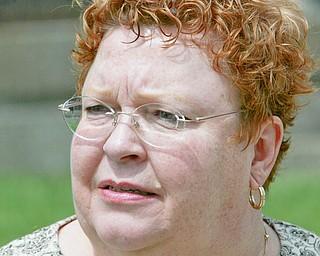 Jane Doughton