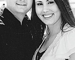 Brian B. Pfau and Melanie J. Fagert