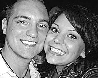 Christopher N. Costas and Jessica N. Mulichak