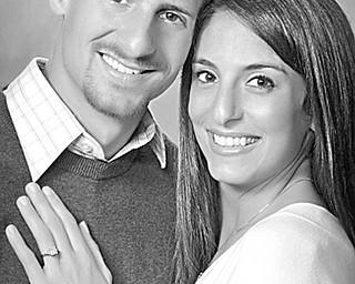 Joseph N. Simko and Monica M. Mike
