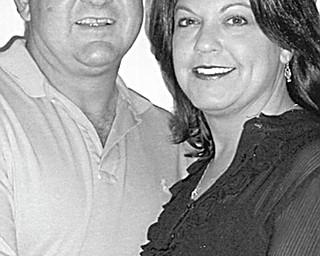 Brian E. Cristall and Linda M. Phillips
