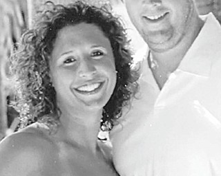 Rebecca M. Logar and Michael K. Mackin
