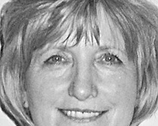 Christine Ruminski