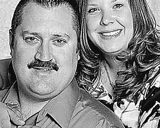 David A. Thoresen Jr. and Jennifer A. DeBeaulieu