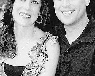 Gina E. Harrison and David A. Halme
