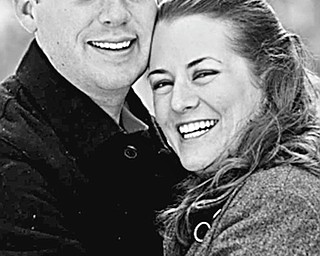 Ryan T. Kelley and Jennifer M. Roth