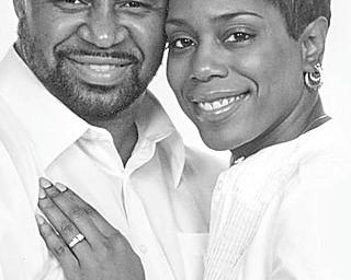 William L. Dallas and Nicole Bridget