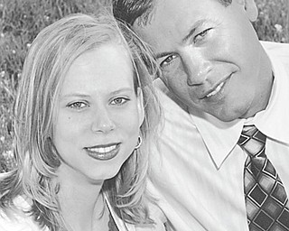 Teresa M. Miranda and Eric C. Swanson