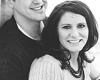 Steve A. Hall and Sarah R. Prebonick