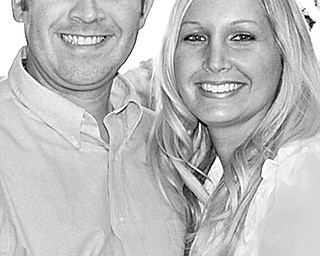 Brian M. Hoover and Stacie L. Davis