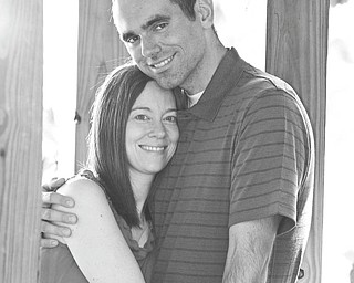 Jodi M. Stewart and Peter J. Dudek