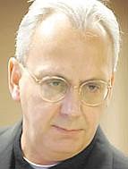 George Tablack